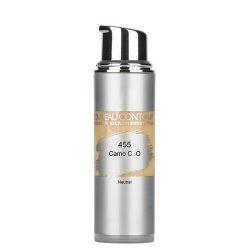455 - Camo C.O | Maskovací | Organic