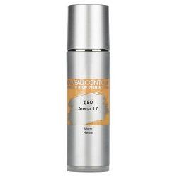550 - Areola 1.O | Areola | Organic