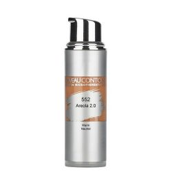 552 - Areola 2.O | Areola | Organic