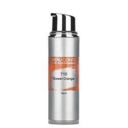710 - Sweet Orange | Rty | Organic
