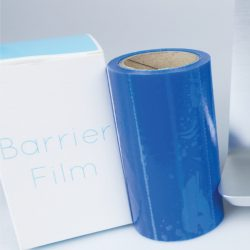Barrier Film - role 100 ks