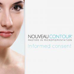 Informed Consent EN Šablona