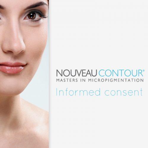 InformedConsent_INST