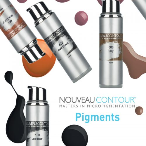 K_Pigments