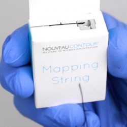 Mapping String