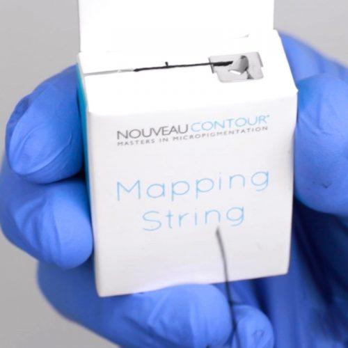 Mapp_String_01