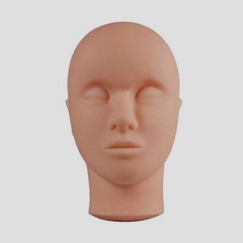 Practice-Head