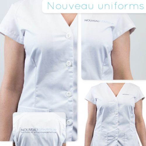 Uniform_NC