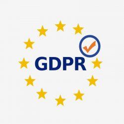 Balíček GDPR dokumentů CZ/SK verze