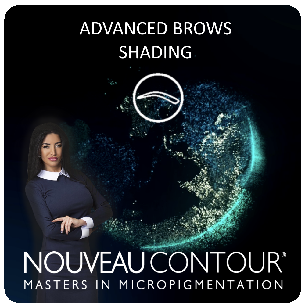 PS_Advanced_Brows_Shading_3