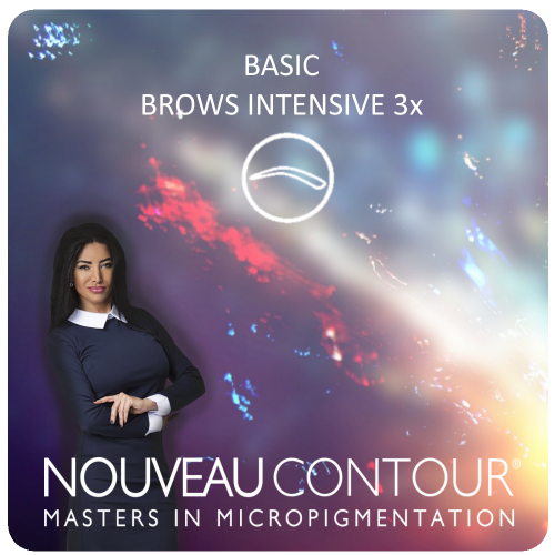 PS_Basic_Intensive_3